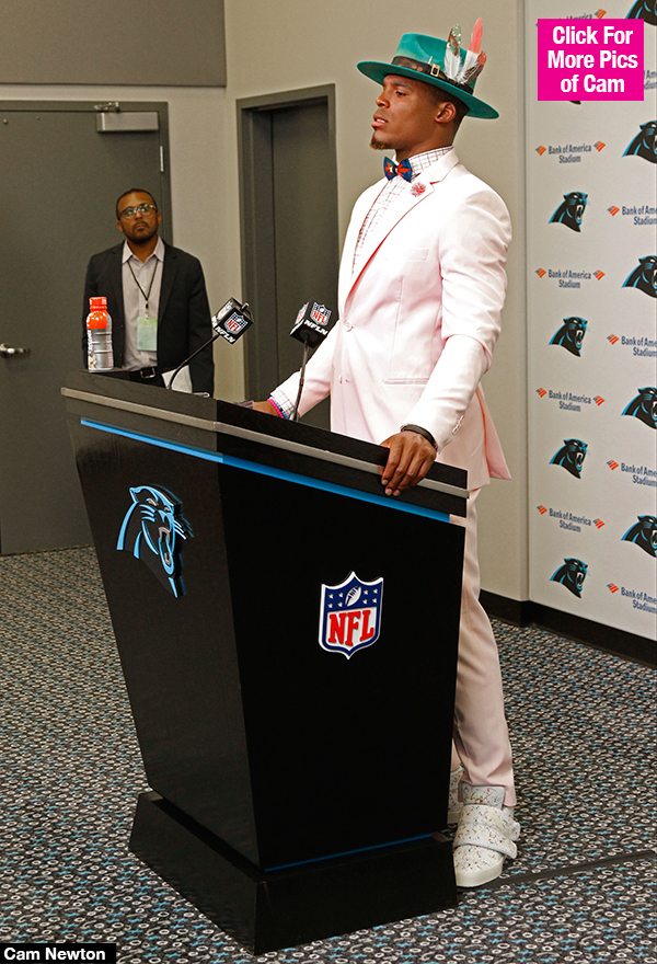 cam-newton-crazy-outfit-lead