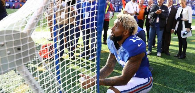 gettyimages-615046624-odell-net-compressor