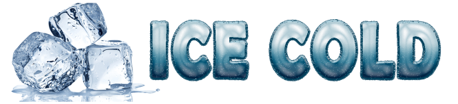 logo-ice-cold2x